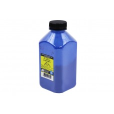Тонер Hi-Black для HP CLJ CP3525/3530/4025/4525/M551, C, Тип 1.0, 140 г.