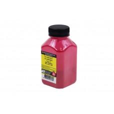 Тонер Hi-Black для HP CLJ CP2025/Pro 300 M351/Pro 400 M451, M, Тип 1.0, 80 г.