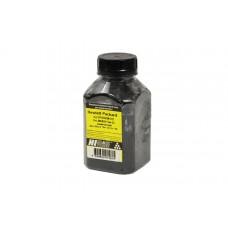 Тонер Hi-Black для HP CLJ CP1215/CM1312/Pro 200 M251, Bk, Химический, Тип 2.2, 55 г.