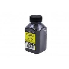 Тонер Hi-Black для HP CLJ Pro M252/MFP M277, Bk, Химический, Тип 2.2, 80 г.