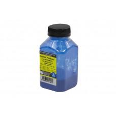 Тонер Hi-Black для HP CLJ CP1215/CM1312/Pro 200 M251, C, Химический, Тип 2.2, 45 г.