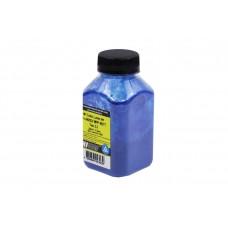Тонер Hi-Black для HP CLJ Pro M252/MFP M277, C, Химический, Тип 2.2, 60 г.