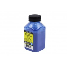 Тонер Hi-Black для HP CLJ Pro M452/MFP M477, C, Химический, Тип 2.2, 125 г.