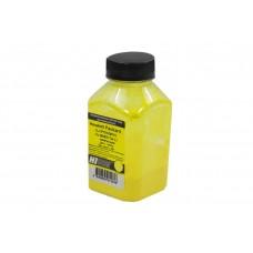 Тонер Hi-Black для HP CLJ CP1215/CM1312/Pro 200 M251, Y, Химический, Тип 2.2, 45 г.