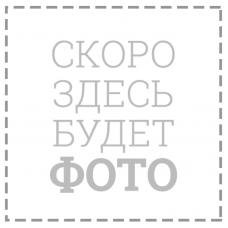 Тонер Content для Samsung ML-1210/1220/1250/Lexmark Optra E210, 700 г.